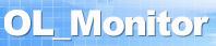 Ol Monitor