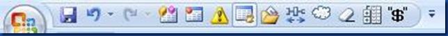 bill report after toolbar